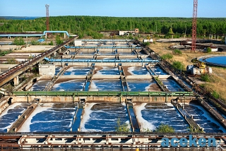basins-for-sewerage-water-aeration-and-cleaning-in-process-of-sewage-treatment-biological_biomedia50_1539267112.jpg