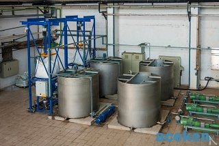 chemical_treatment_tank_aceken50_1539267193.jpg