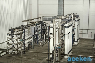 filter-system-at-a-large-beer-company_aceken40_1539267547.jpg