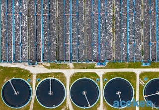 modern-urban-wastewater-treatment-plant-from-aerial-view-water-purification-is-the-process-of_50_1539266655.jpg