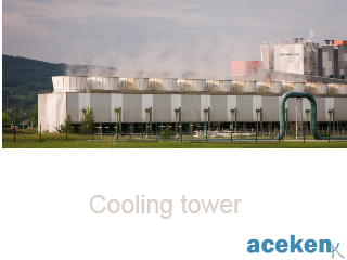 steam-coming-from-the-chimneys-of-power-plant-cooling-towers-units-sets_aceken_320x240_1588827812.png