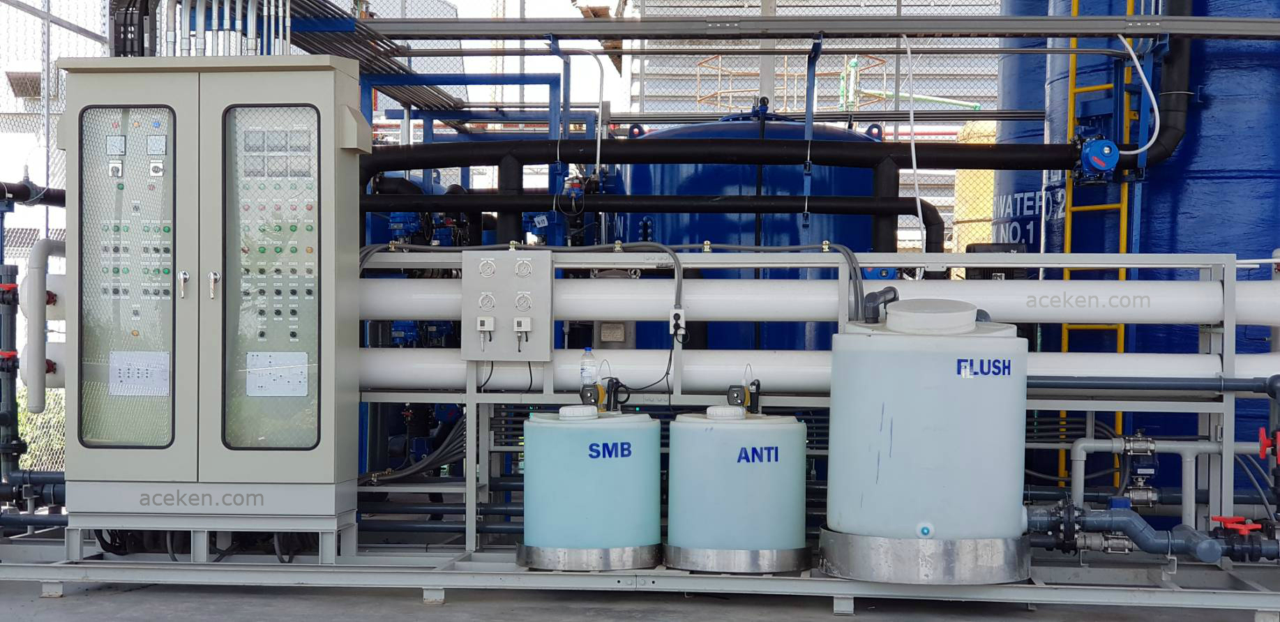 water_wastewater_treatment_recycle023