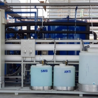 water_wastewater_treatment_recycle026
