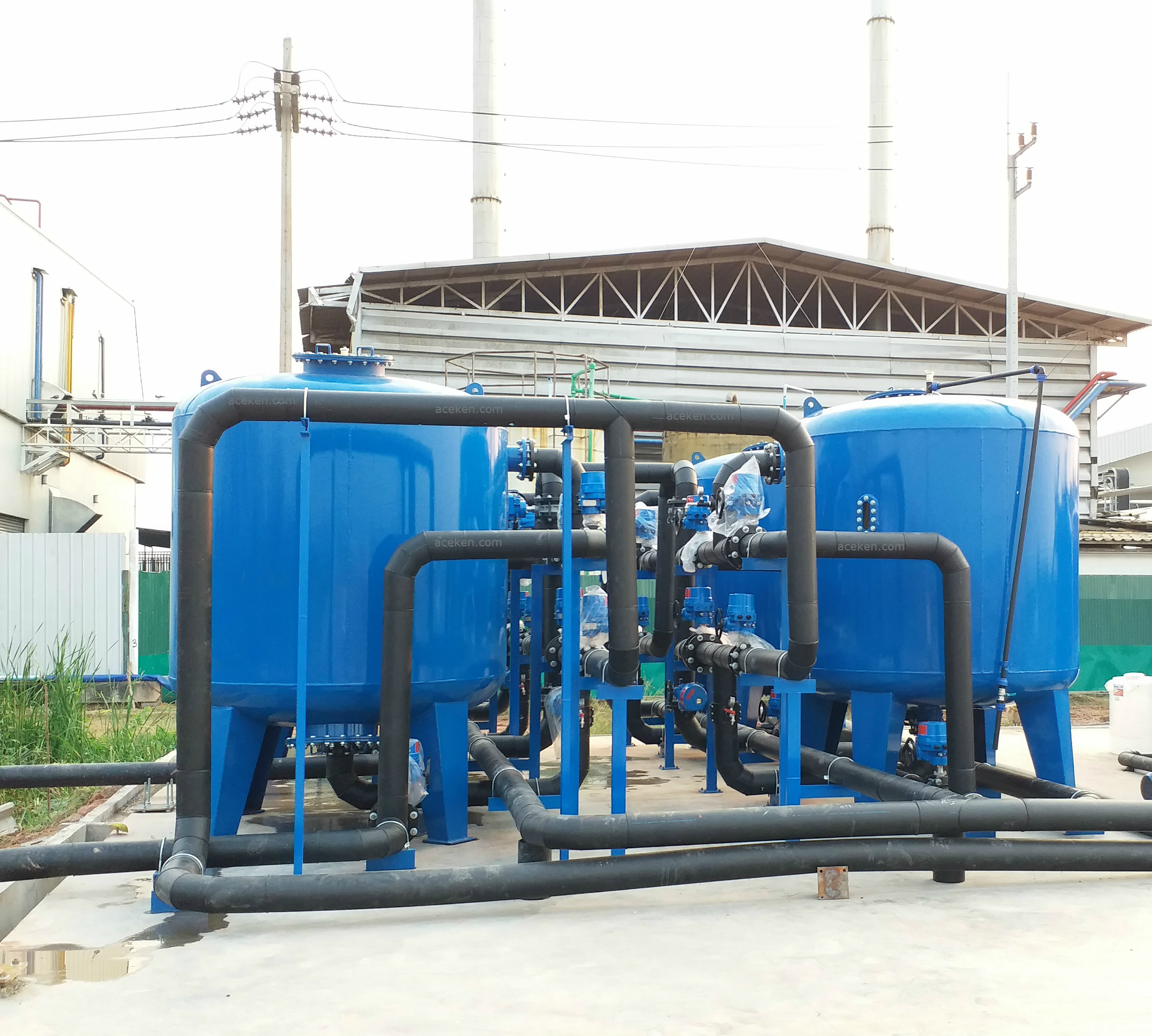 water_wastewater_treatment_recycle024