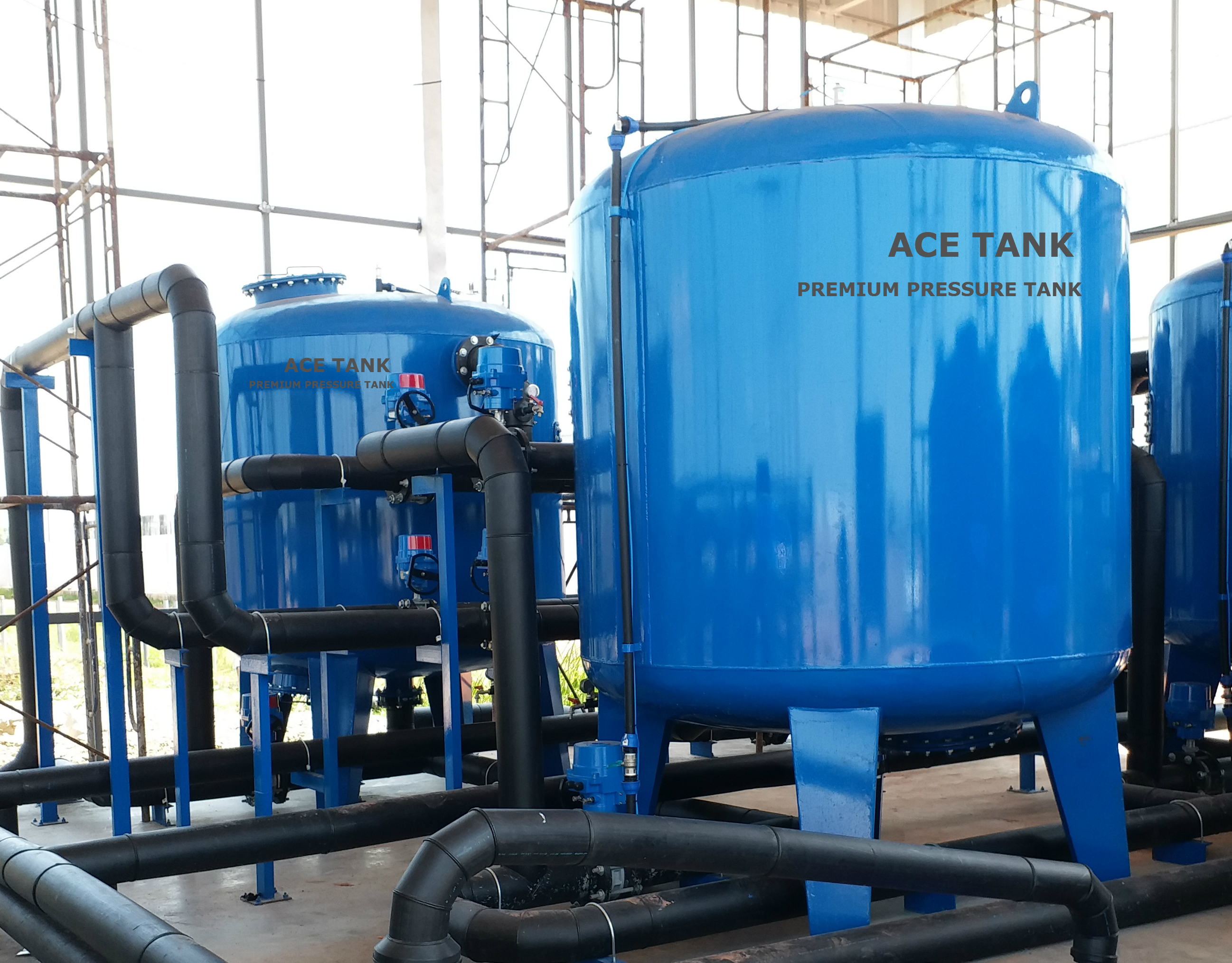 water_wastewater_treatment_recycle020