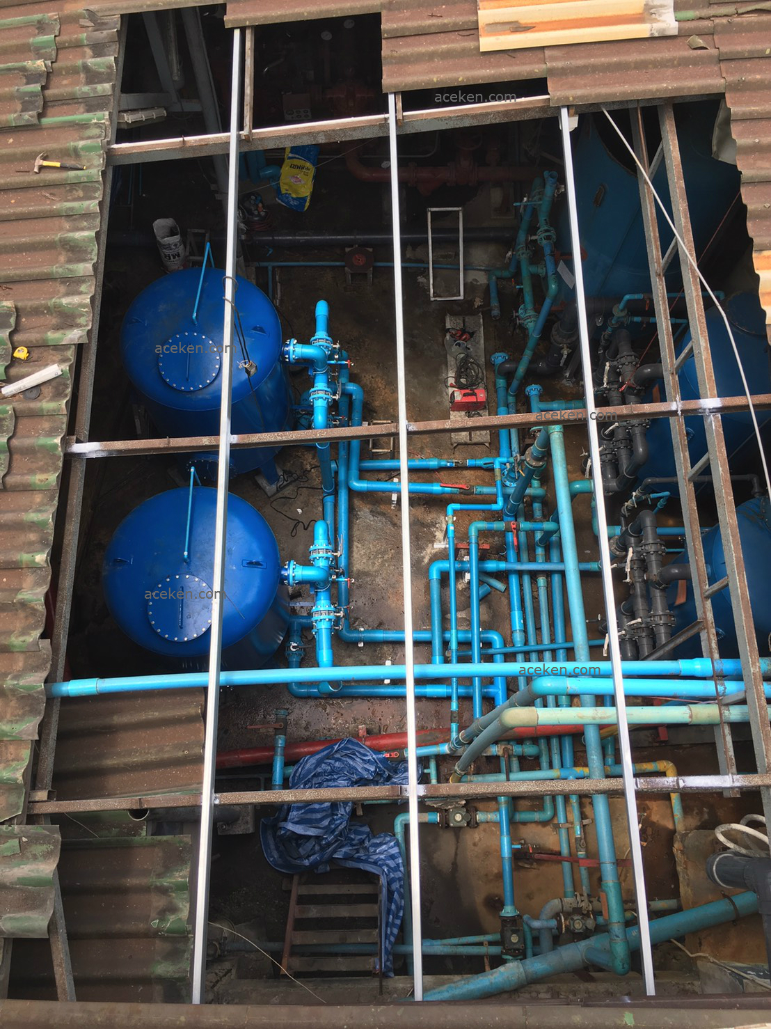 water_wastewater_treatment_recycle032