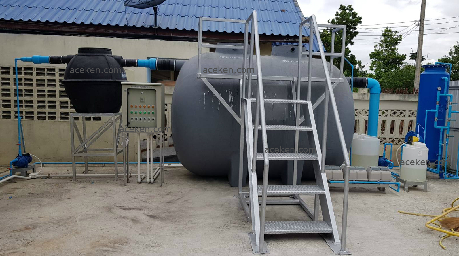 water_wastewater_treatment_recycle034