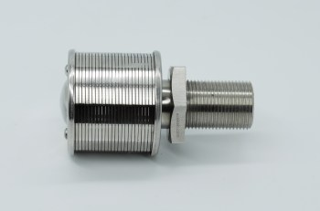 nozzle_strainer_filter_stainless_steel_aceken01